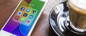 Social Media Marketing Rules for Success