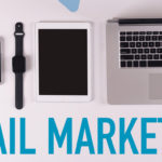 Email Marketing in 2016