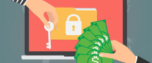 Protect Your Business from Ransomware!
