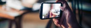 Video Integration Dominates List of 2017 Marketing Trends