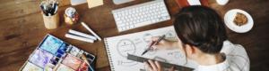 entrepreneurship and creativity