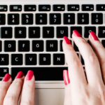 must-haves at your desk